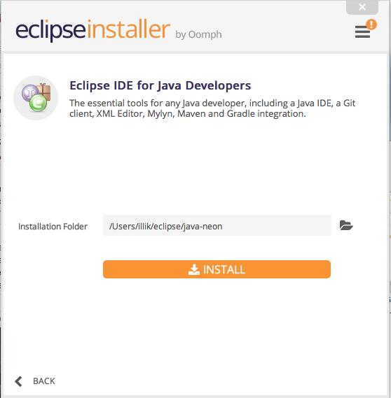 Eclipse bildschirmfoto-2016-09-17-um-20-20-26