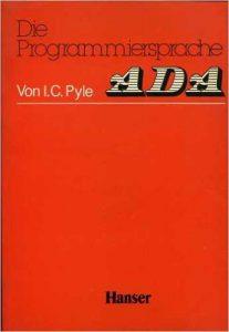 Die Programmiersprache ADA