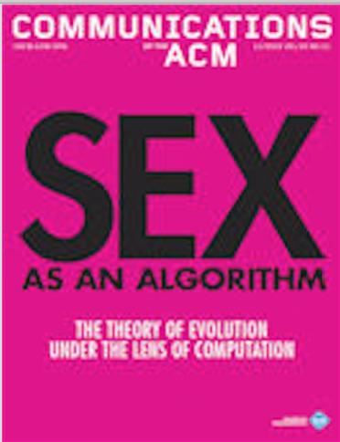 Algorithmus und Kontrollstruktur