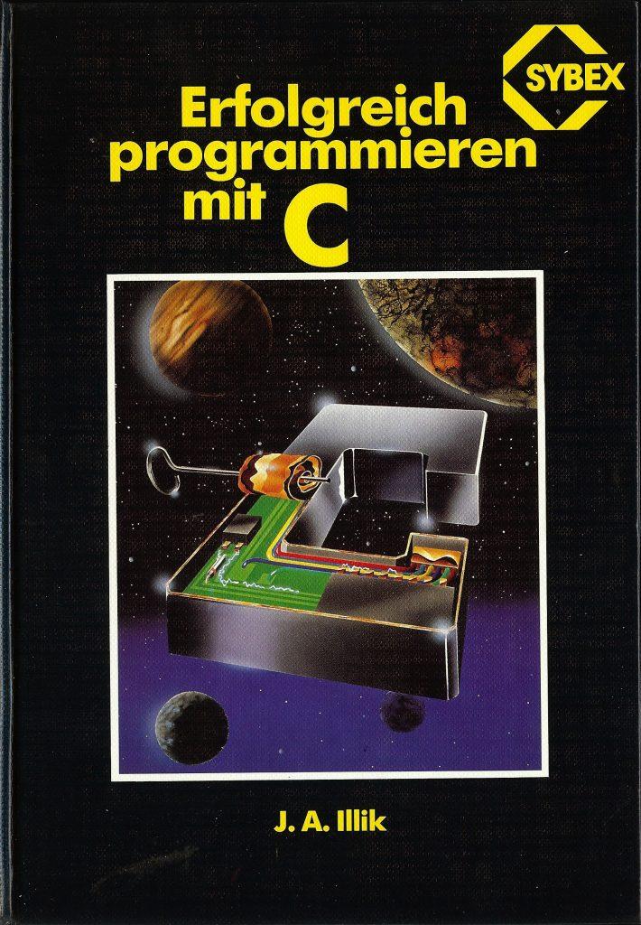 Erfolgreich programmieren mit C