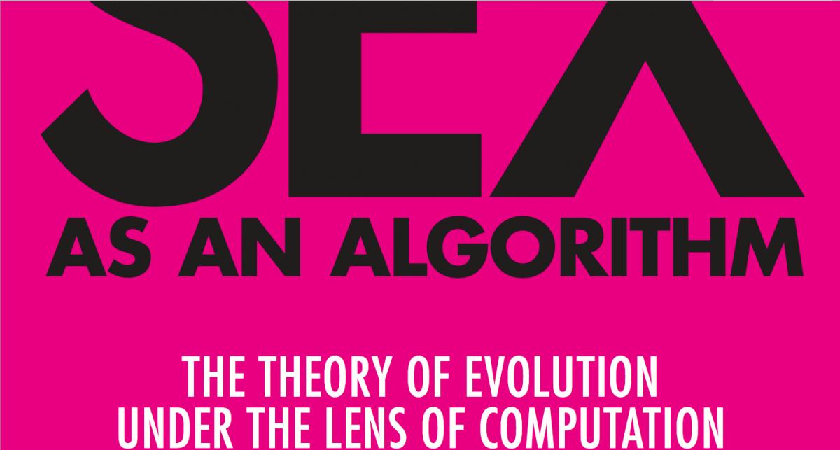 Programmieren 1: Lesson 5 – Algorithmus + Kontrollstrukturen sattelfest?