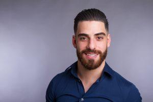 Online-Tutor Khalil