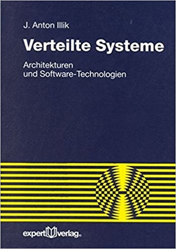 Threaded Systems  = Verteilte Systeme