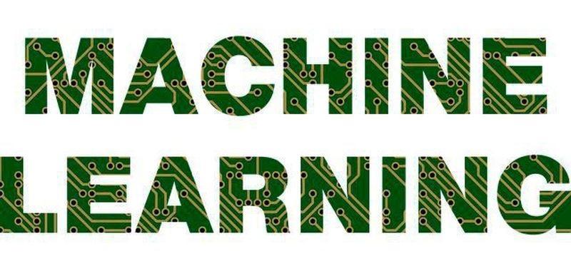 Chancen für Machine Learning
